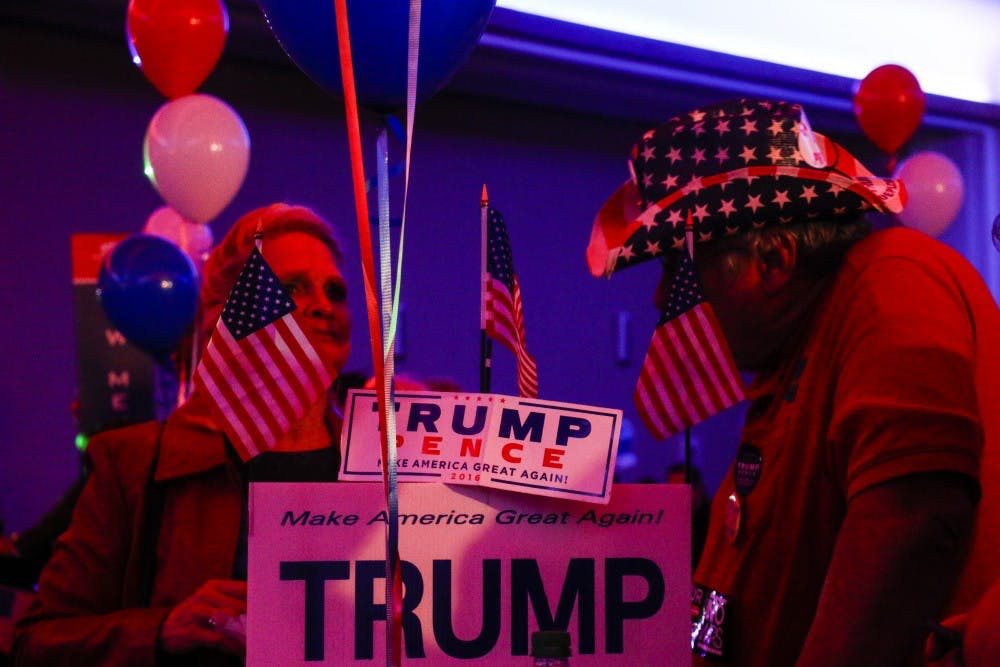 110816_trump_supporters_reaction_at