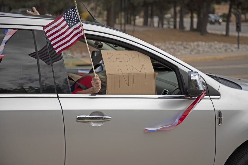 gridlock-protest-3