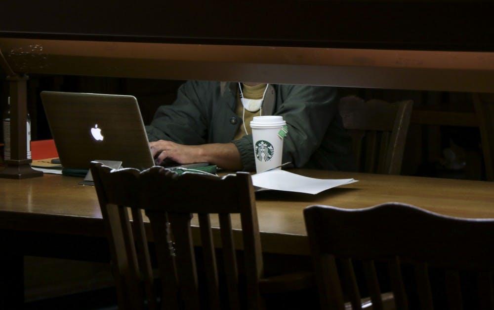 finalstudying_cn_web
