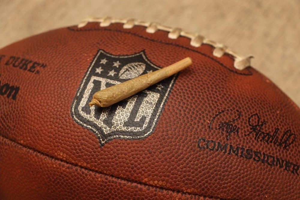 football-joint