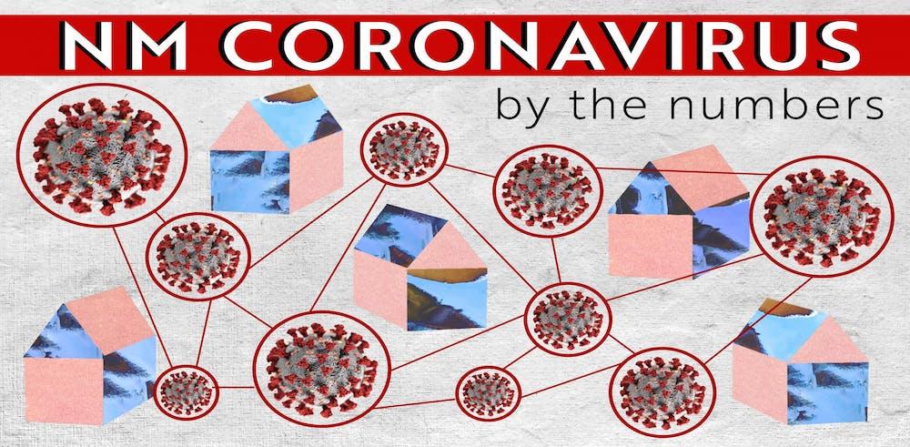 corona-graphic-2