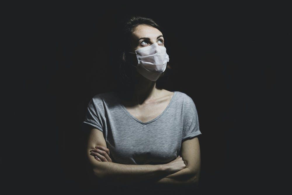 Pandemictress.