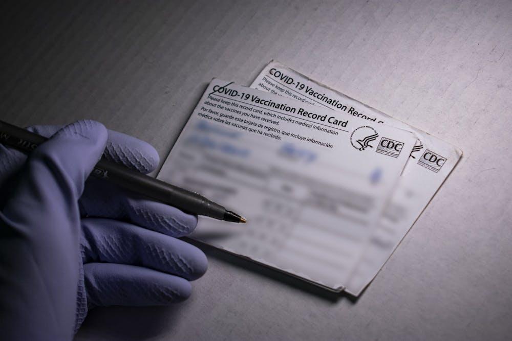 vaxcard1-dsc0021