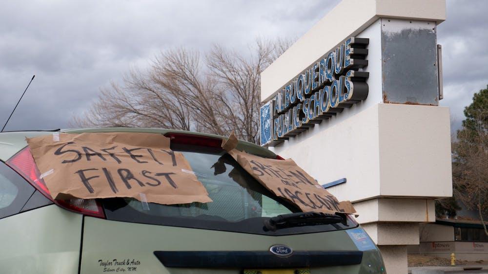 apsreopenprotest