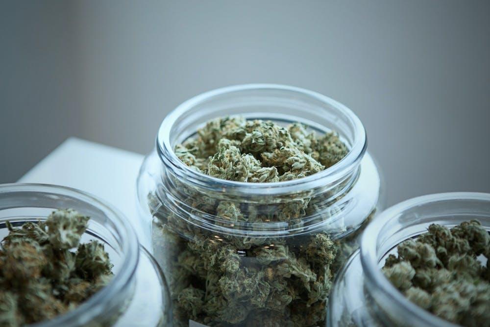 WeedLegalized