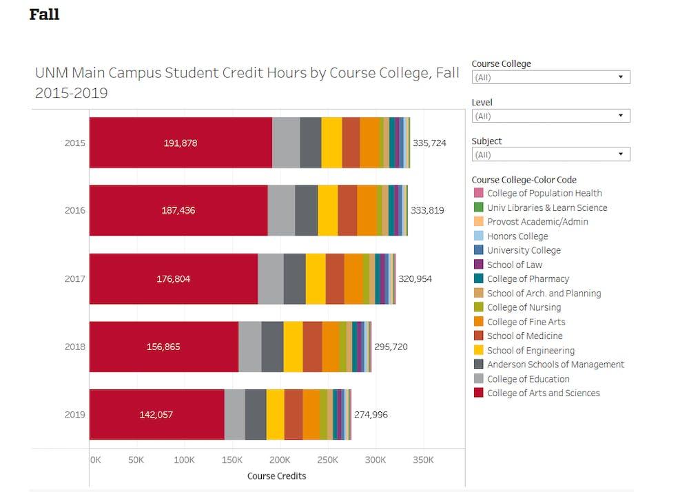 enrollment-screenshot