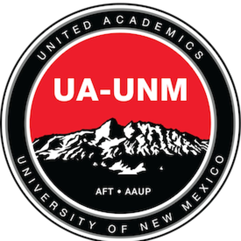 ua-unm