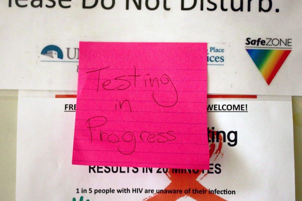 std_testing_cn