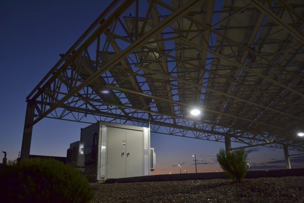 solarcommunity