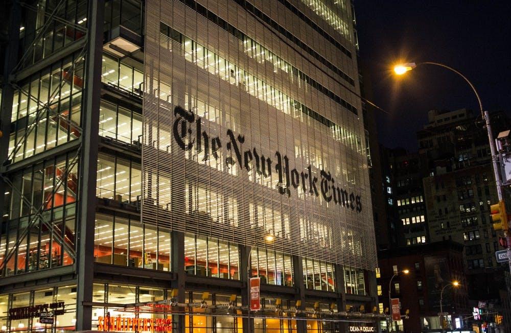 081417_nytimesprofile_web_cr