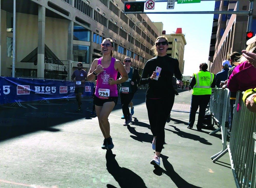 duke-city-marathon