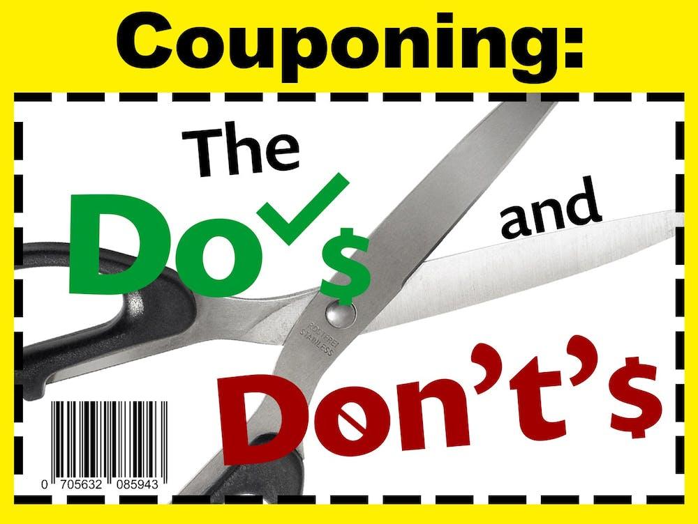 couponing-jpeg