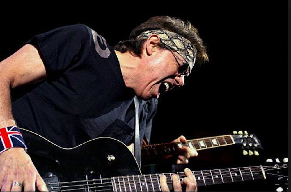 georgethorogood-2
