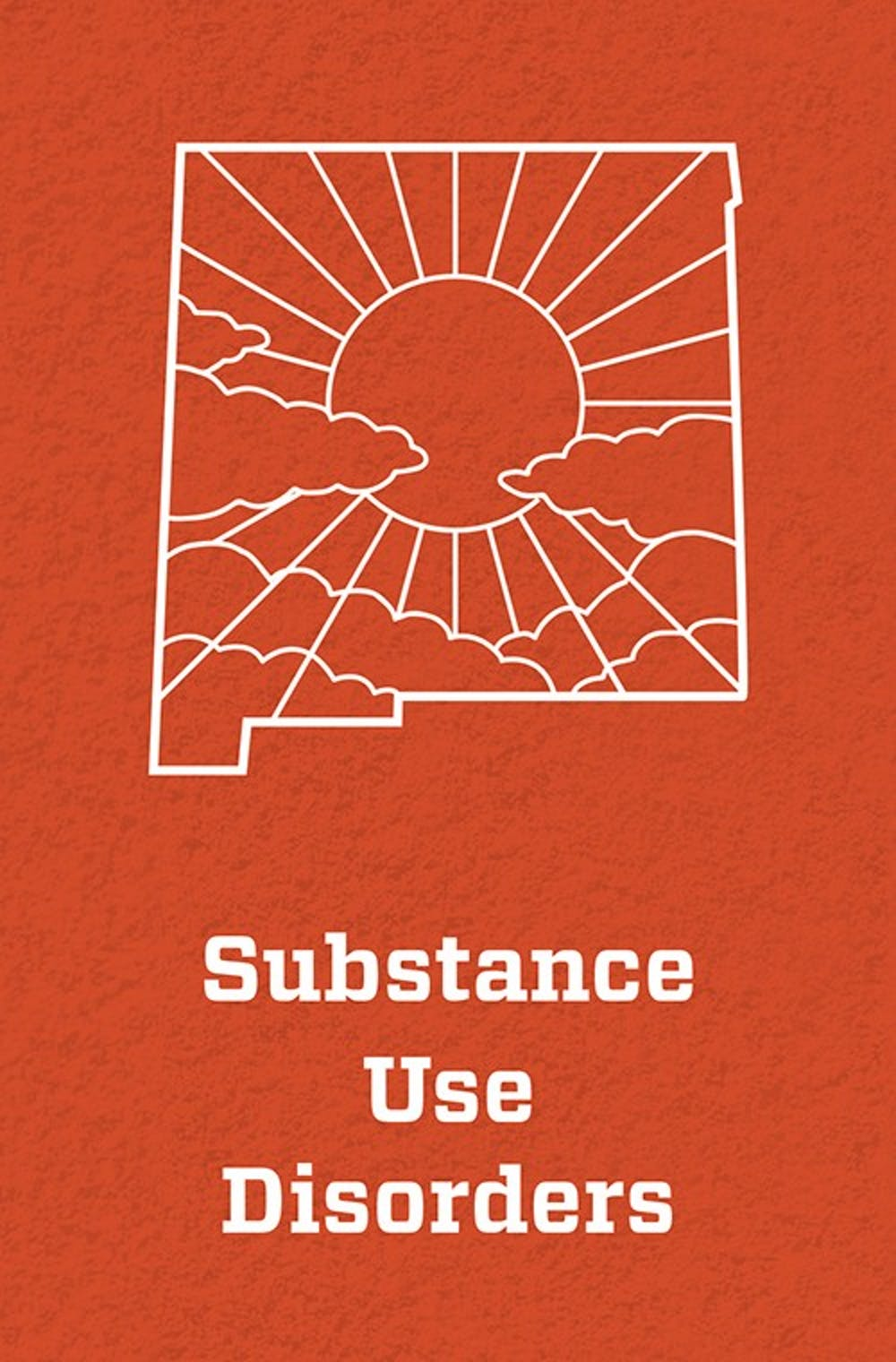 gc-icons-substance