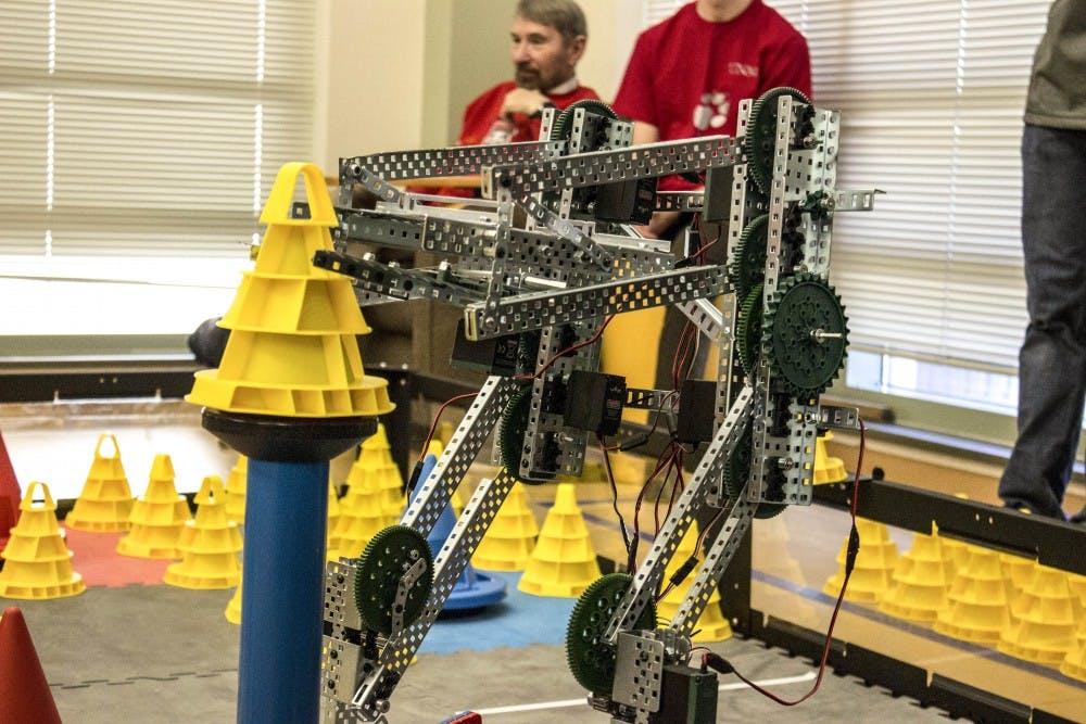 012918_robotics_ab_web