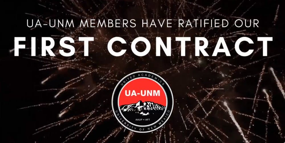 ua-contract