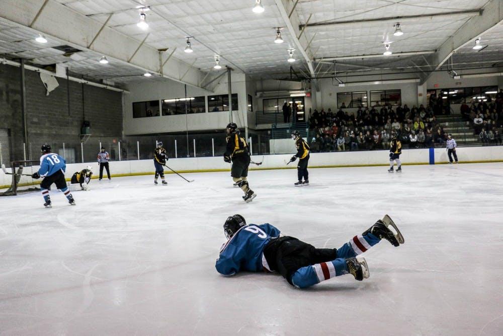 hockey_april