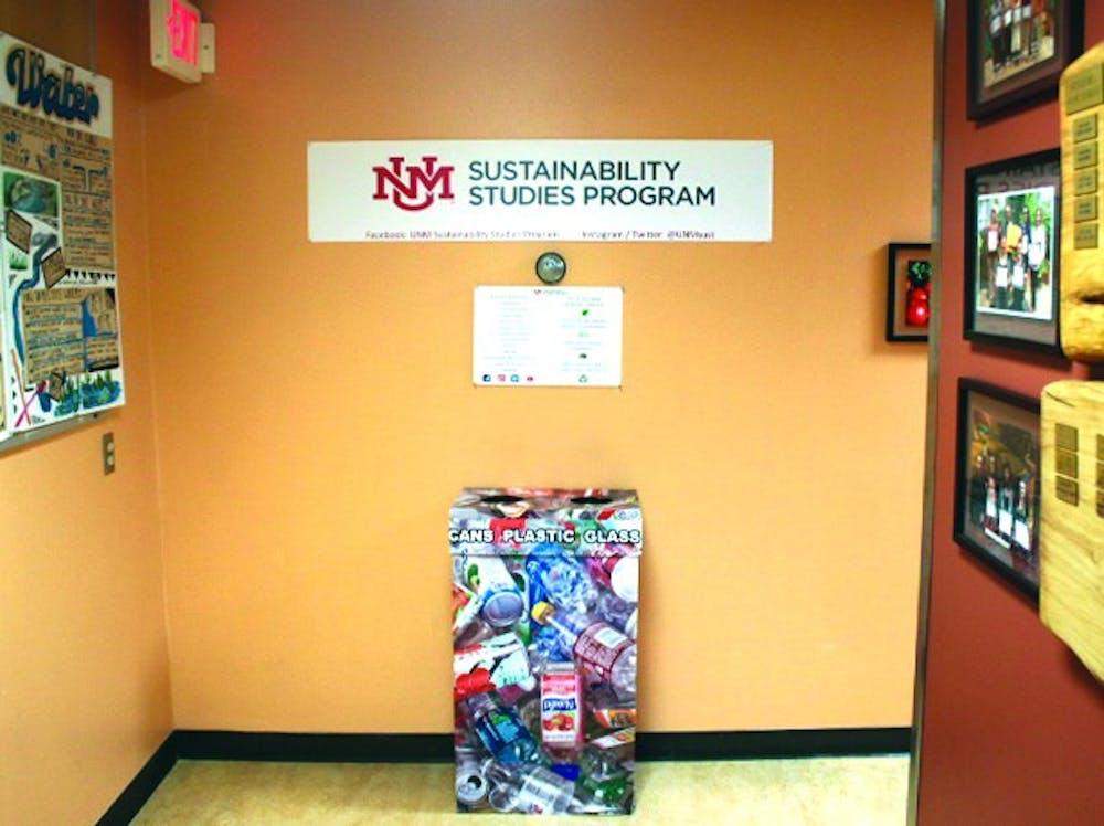 cap-sustainainabililty