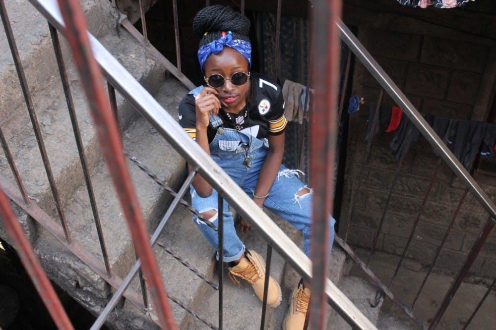 fashionstory_cp_web