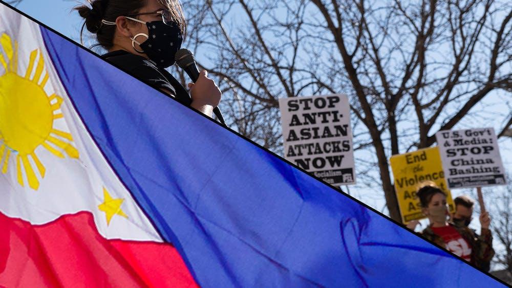 filipino-independence-day-2