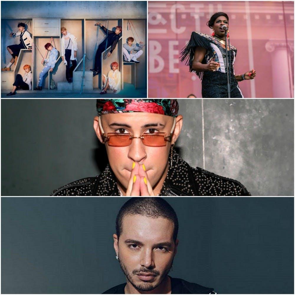 international_music_pic
