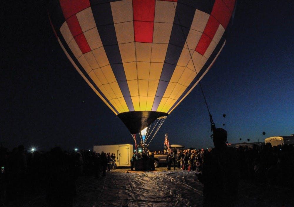 101517_balloonfiesta_print_ak