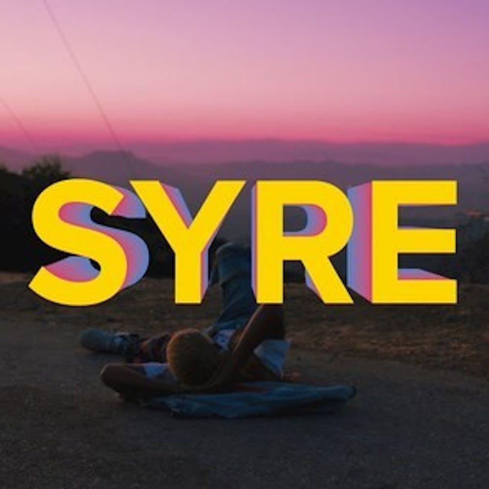 syre_jaden