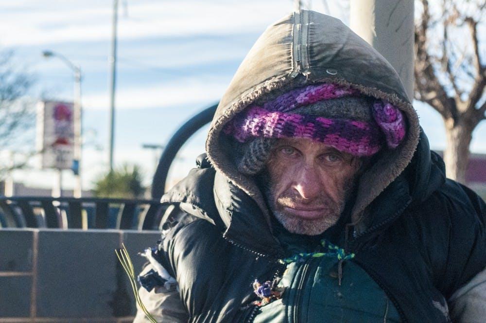 homelessphoto4