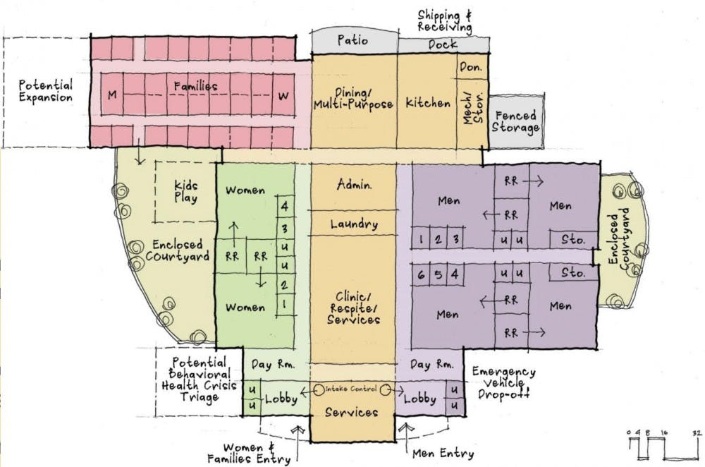 bond-map