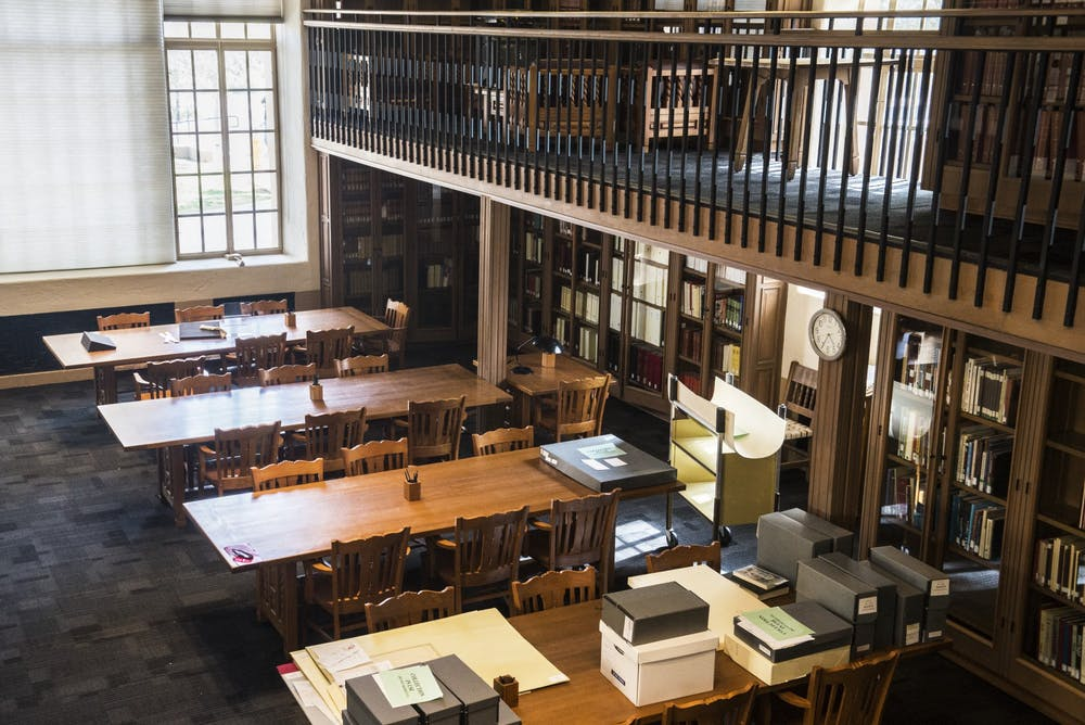 center-for-southwest-research-and-special-collections