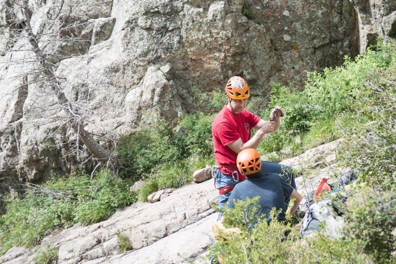 082814_rockclimbing2web_sj