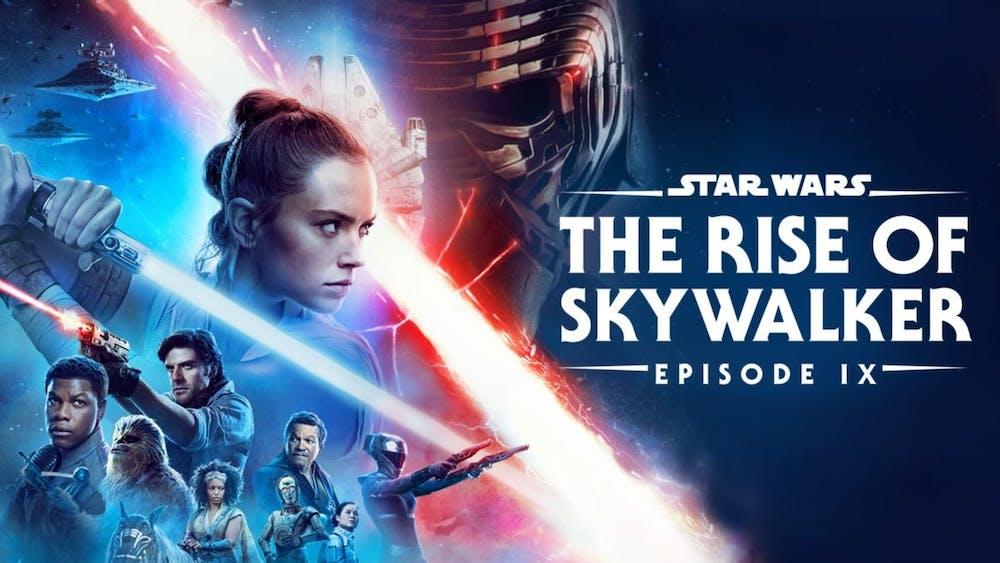 star-wars-stop