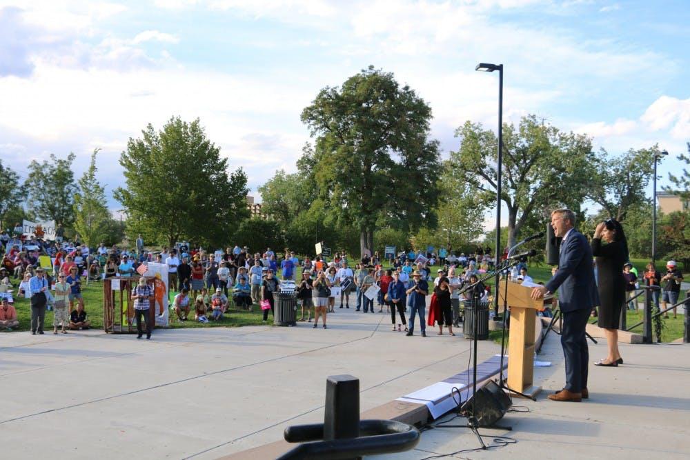 democratics-counter-rally