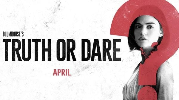 Truth or dare images 64