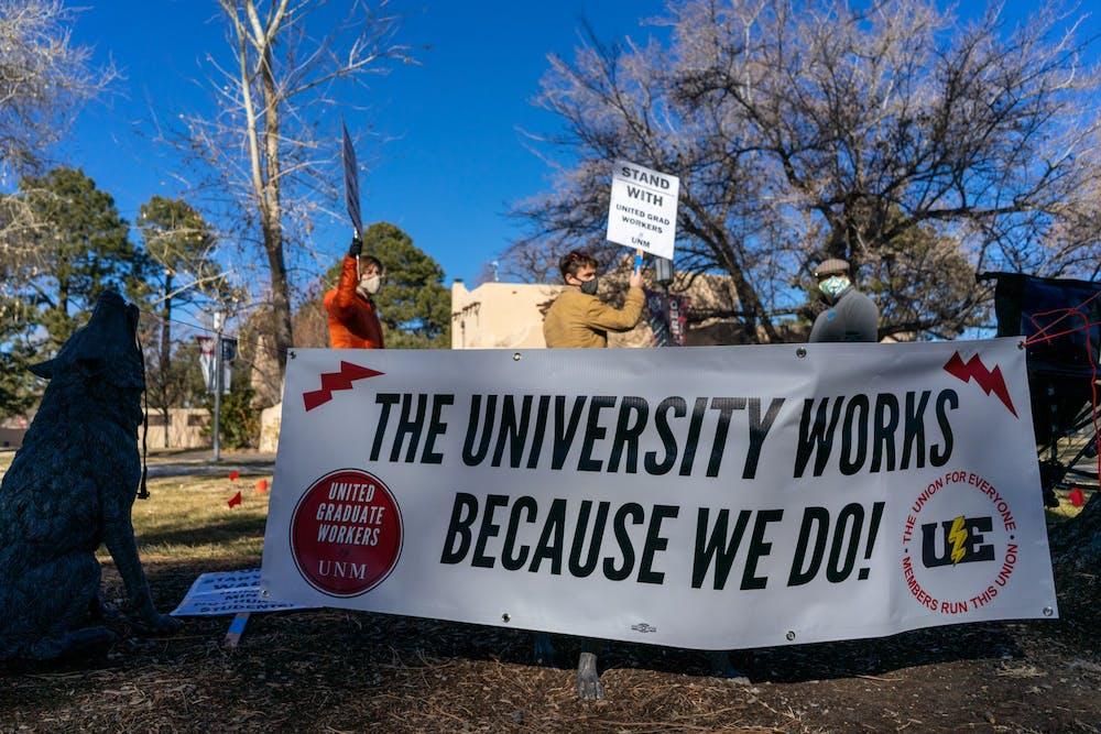 virtual-grad-union-rally