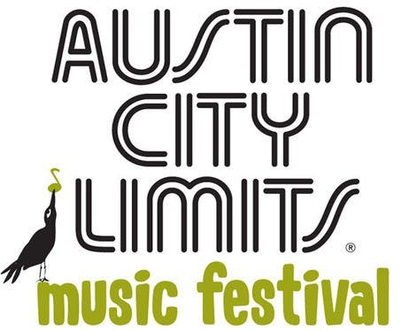 acl2017