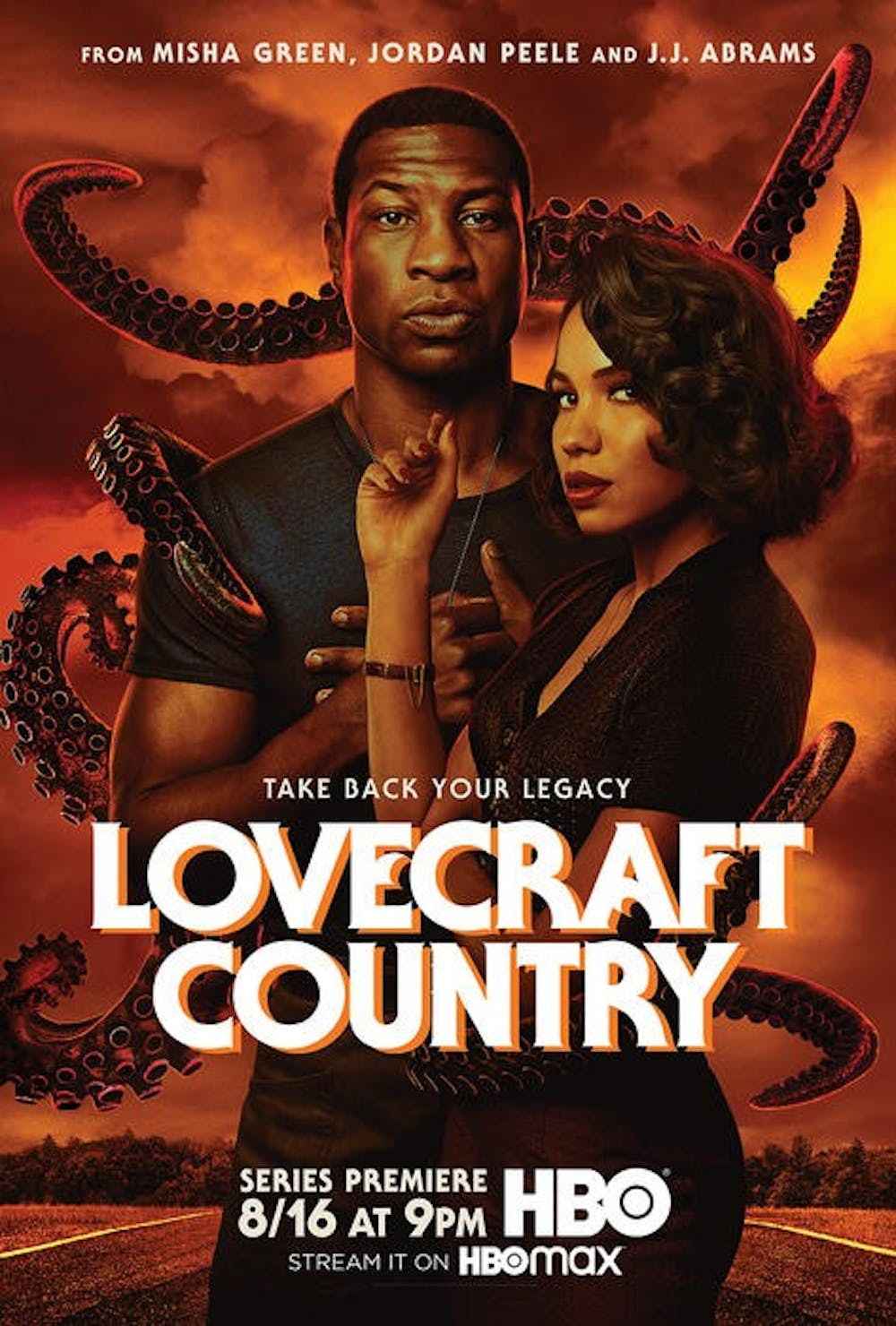 lovecraftcountry