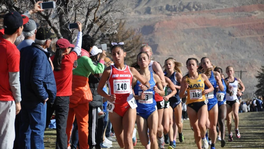 cross-country-not-graphic