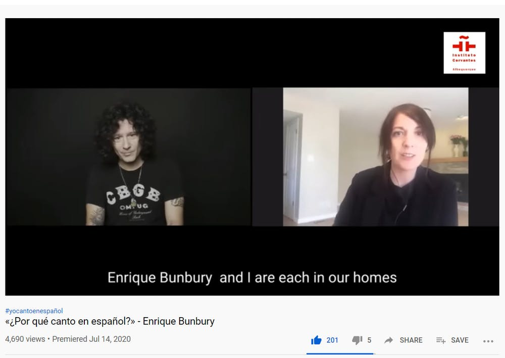 i-sing-in-spanish
