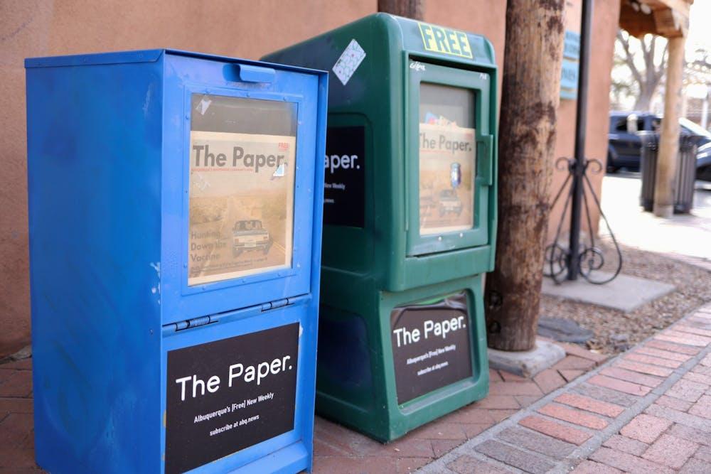 thepaper