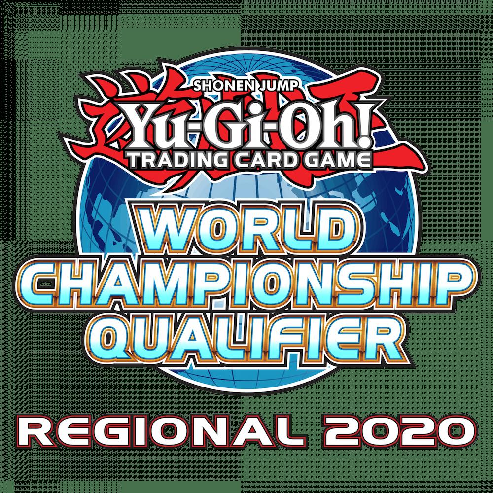 yu-gi-oh-tournament