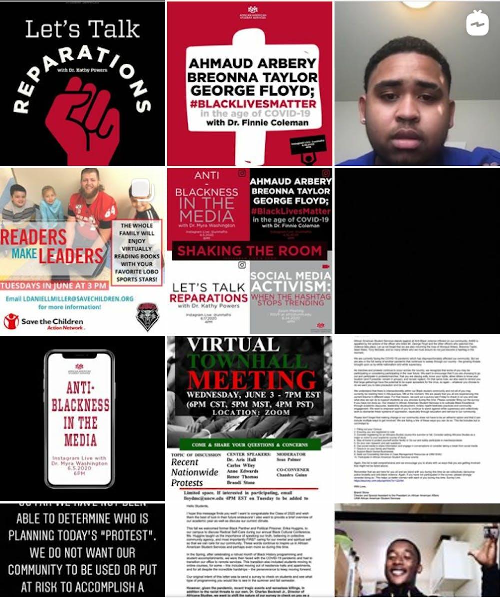 black-community-in-media