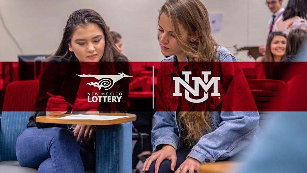 lotteryscholarship