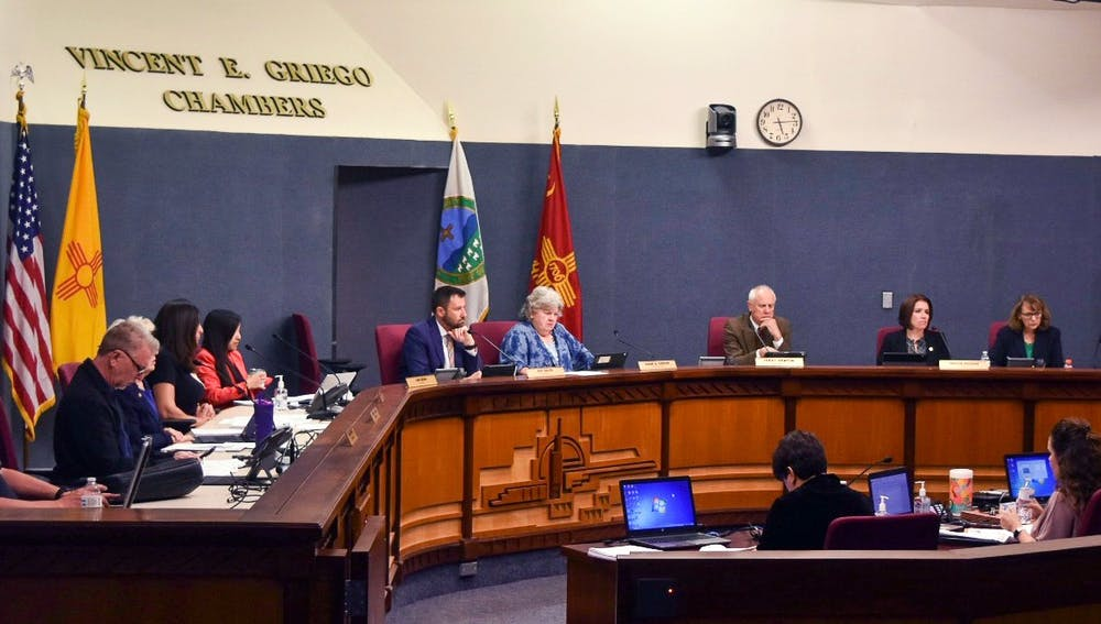 council-for-homepage