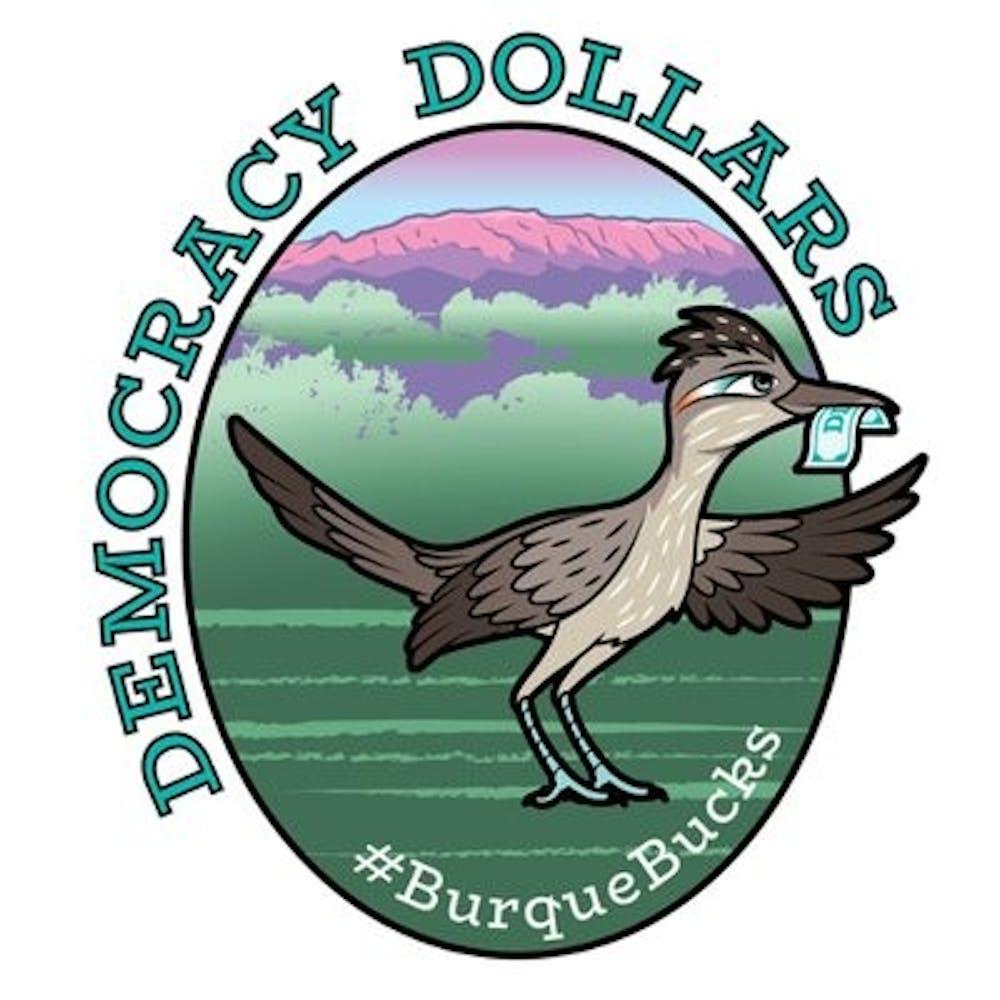 democracy-dollars
