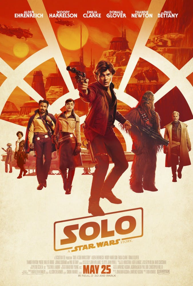 060318_soloofficialposter_cp_web