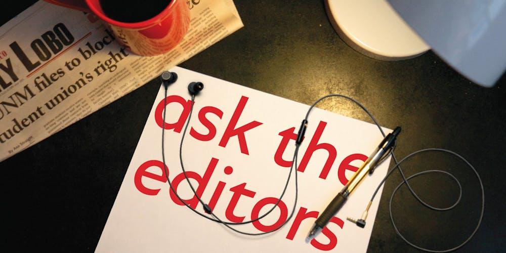ask-the-editors-music-jpeg