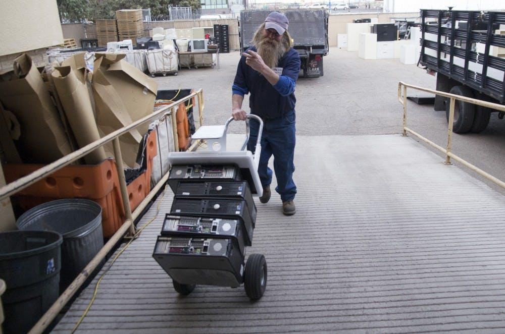 021815_departmentof_odequipment