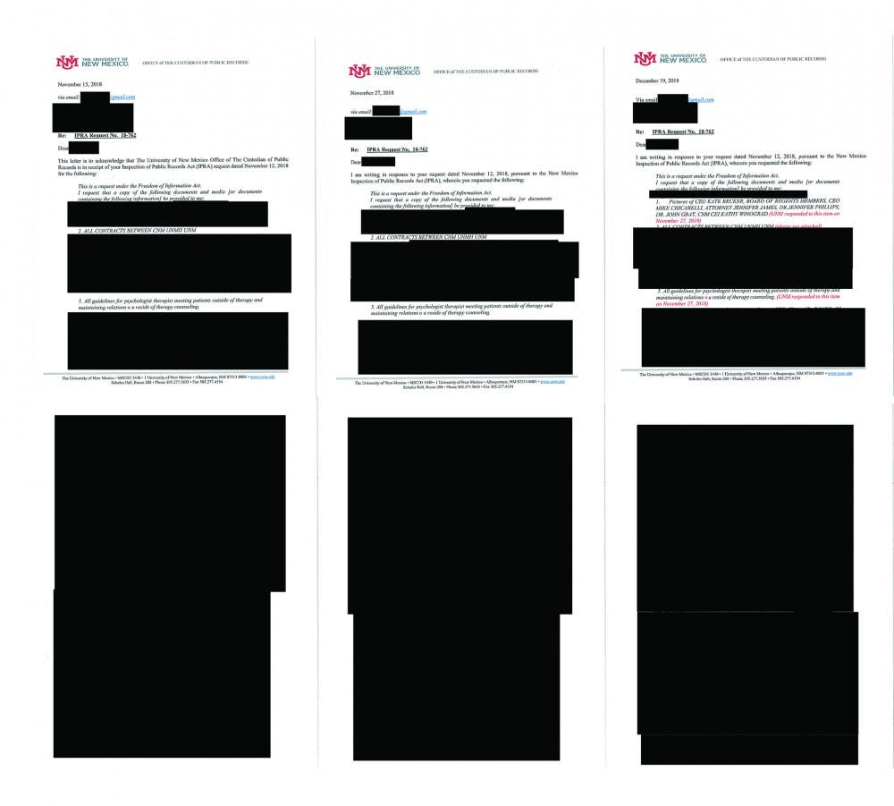 ipra-redacted-specific-records-1