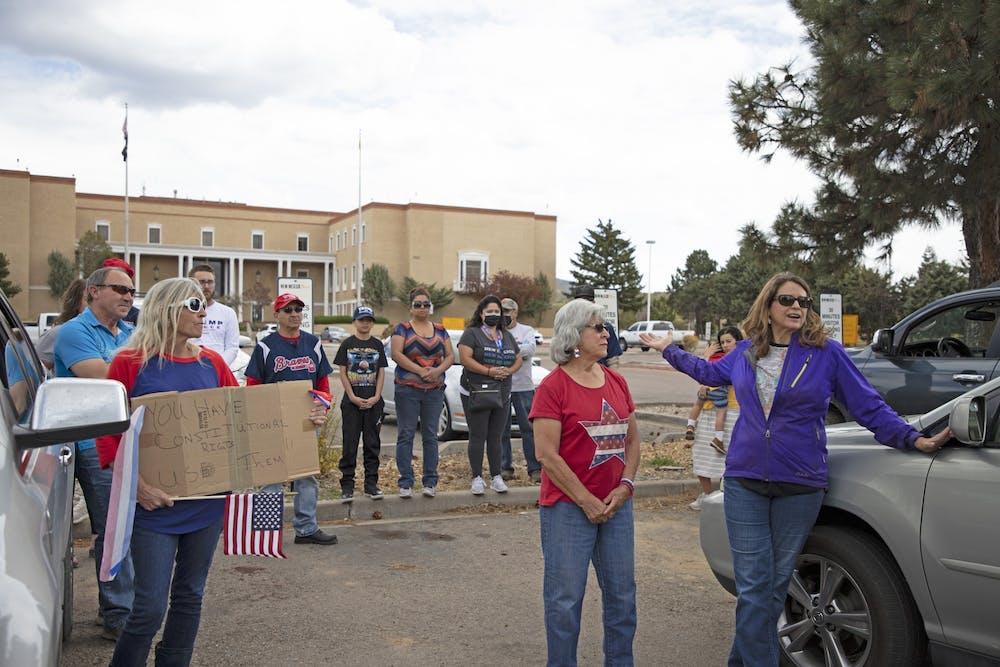 gridlock-protest-1